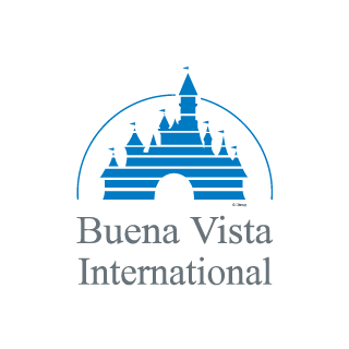 Buena_Vista_international
