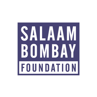 Salaam-Bombay-Foundation